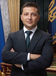 Ukraine Cijr